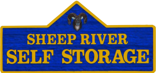 Sheep River Self Storage